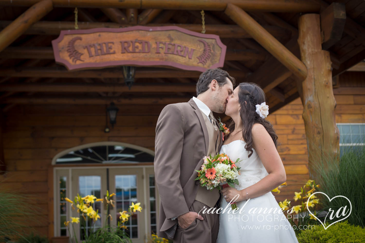 TCR-RED FERN WEDDING KERSEY PA-19.jpg