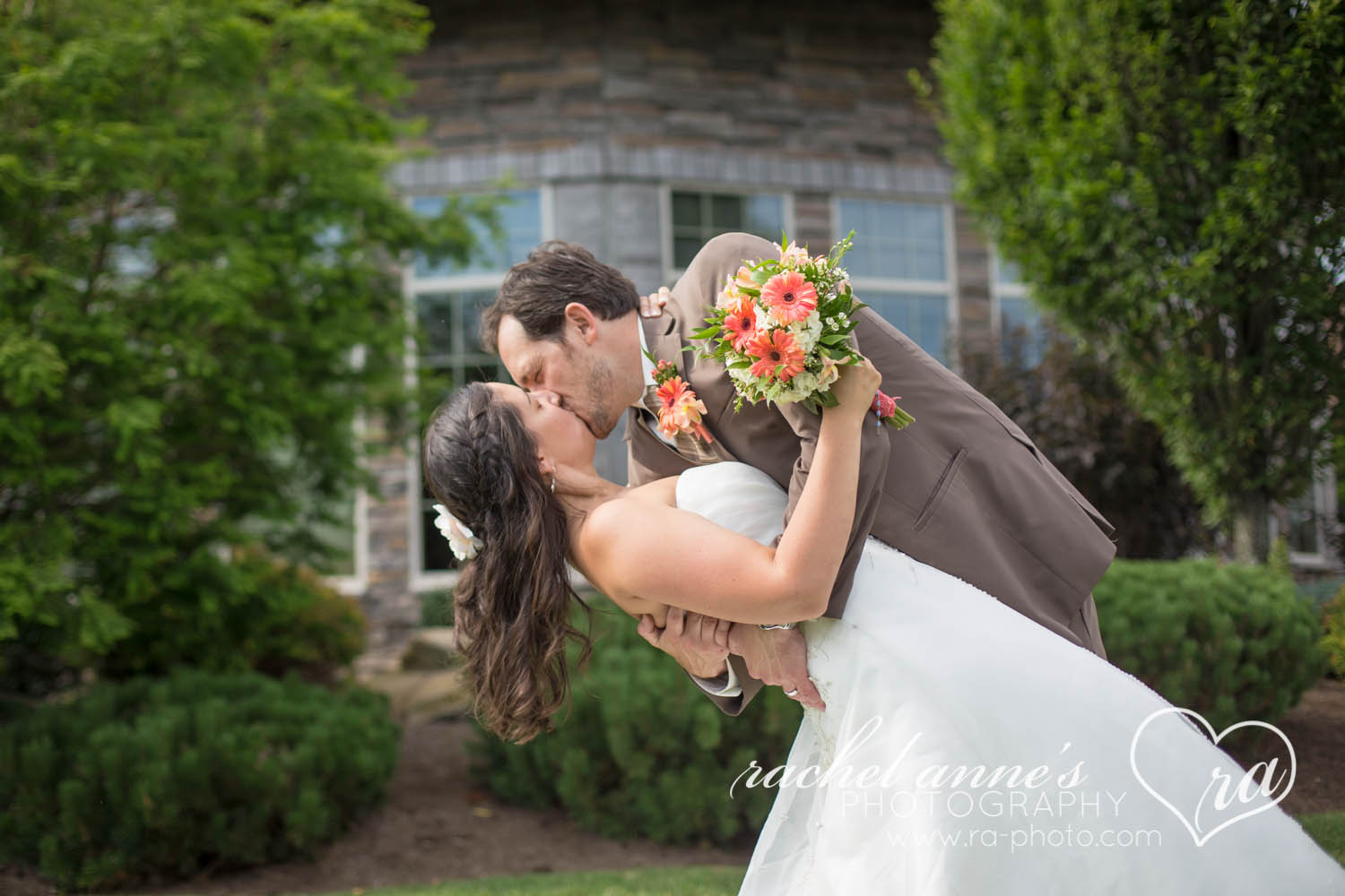 TCR-RED FERN WEDDING KERSEY PA-21.jpg