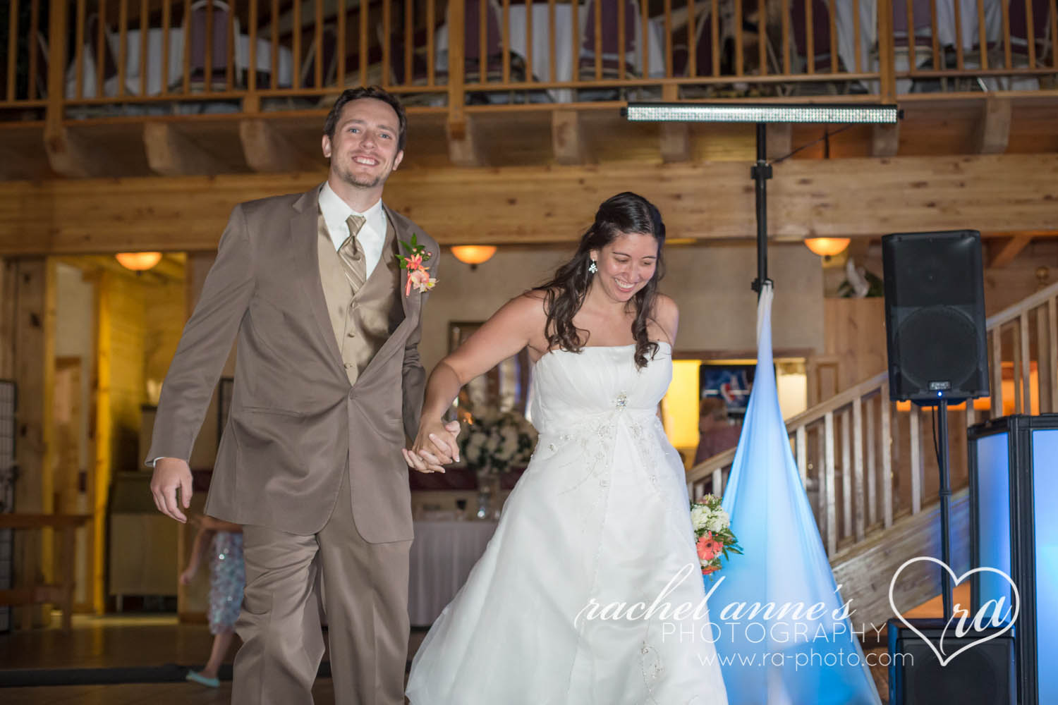 TCR-RED FERN WEDDING KERSEY PA-23.jpg