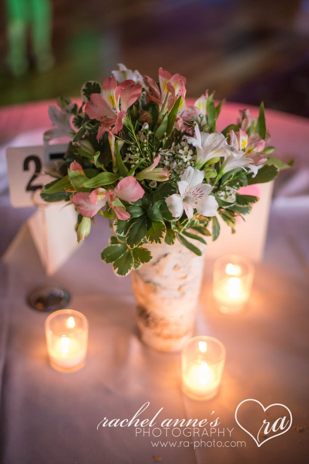 TCR-RED FERN WEDDING KERSEY PA-26.jpg