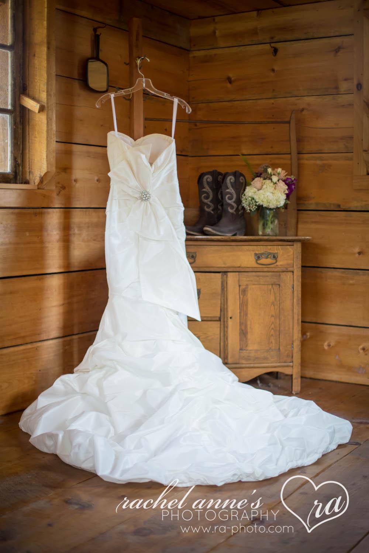 KLK-LAUREL ROCK FARM WEDDING-1.jpg