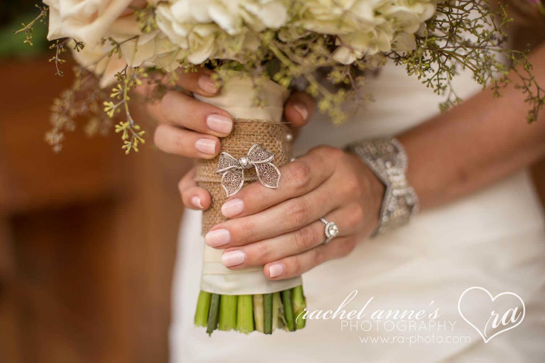 KLK-LAUREL ROCK FARM WEDDING-4.jpg