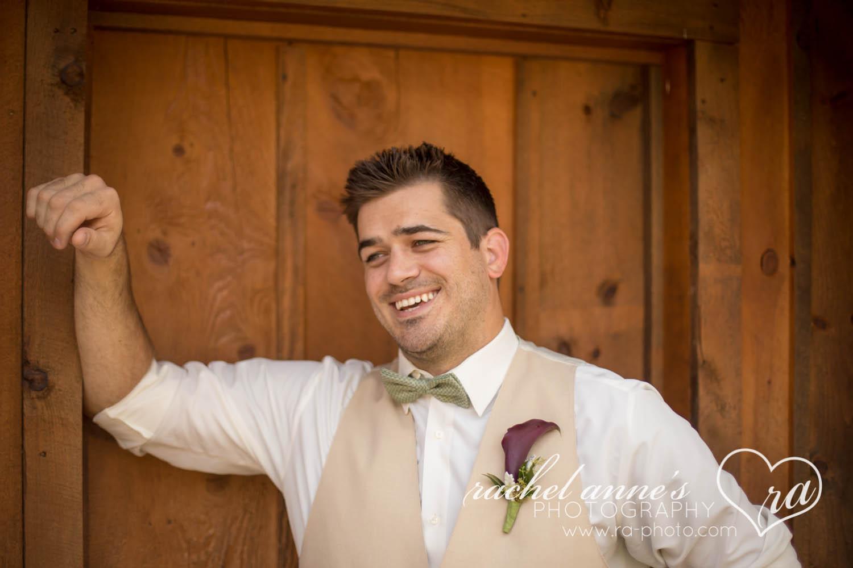 KLK-LAUREL ROCK FARM WEDDING-7.jpg
