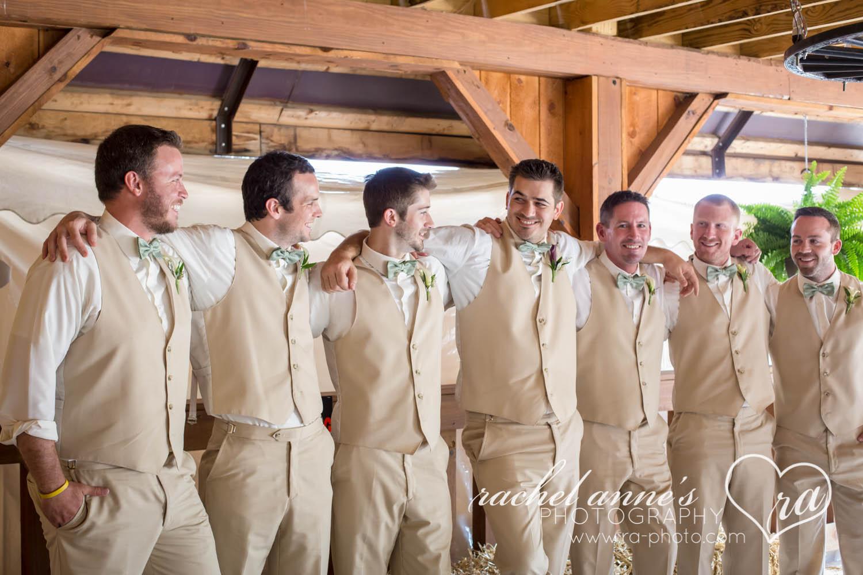 KLK-LAUREL ROCK FARM WEDDING-10.jpg