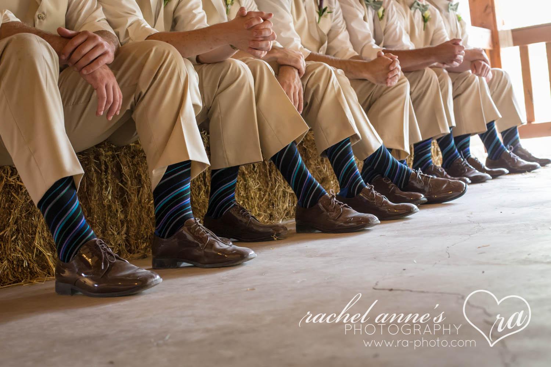 KLK-LAUREL ROCK FARM WEDDING-12.jpg