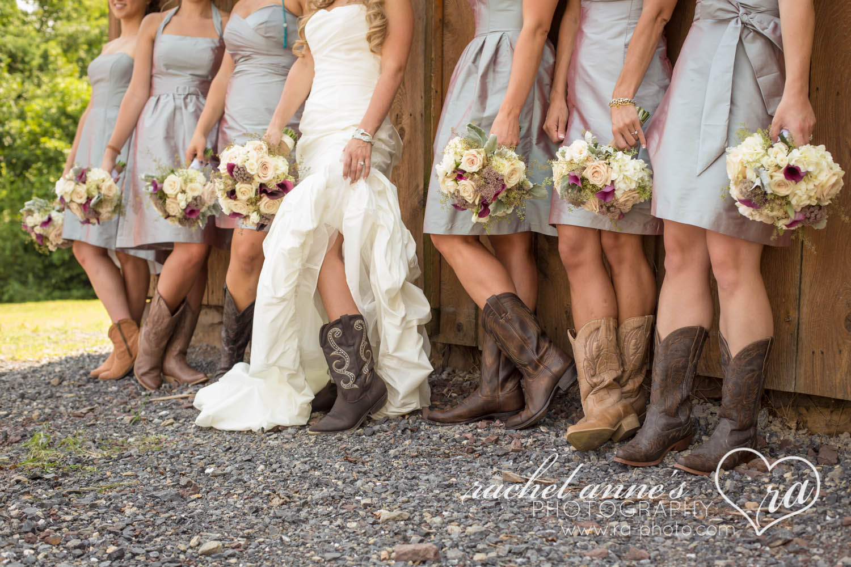 KLK-LAUREL ROCK FARM WEDDING-13.jpg