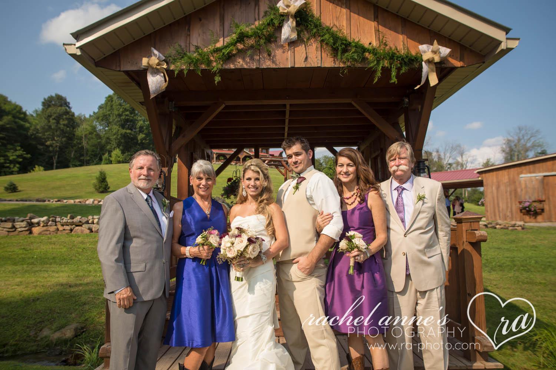 KLK-LAUREL ROCK FARM WEDDING-18.jpg