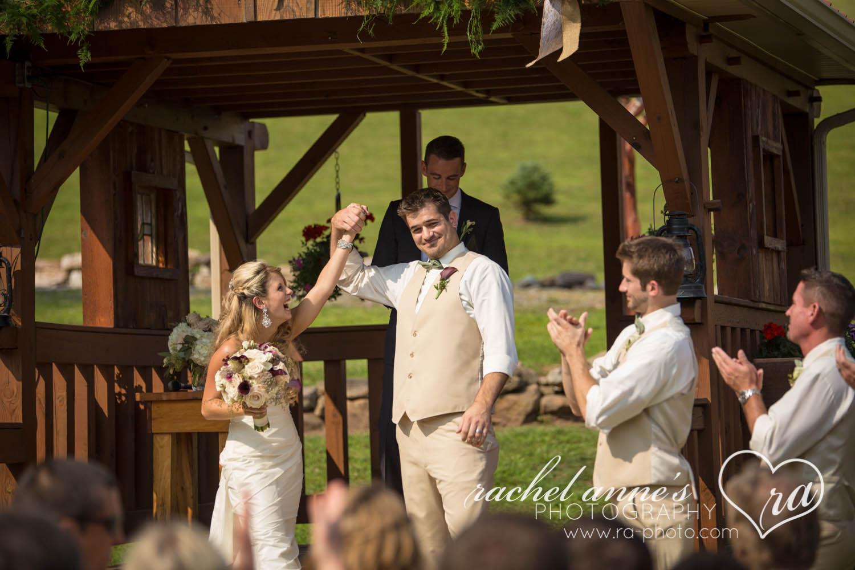 KLK-LAUREL ROCK FARM WEDDING-17.jpg