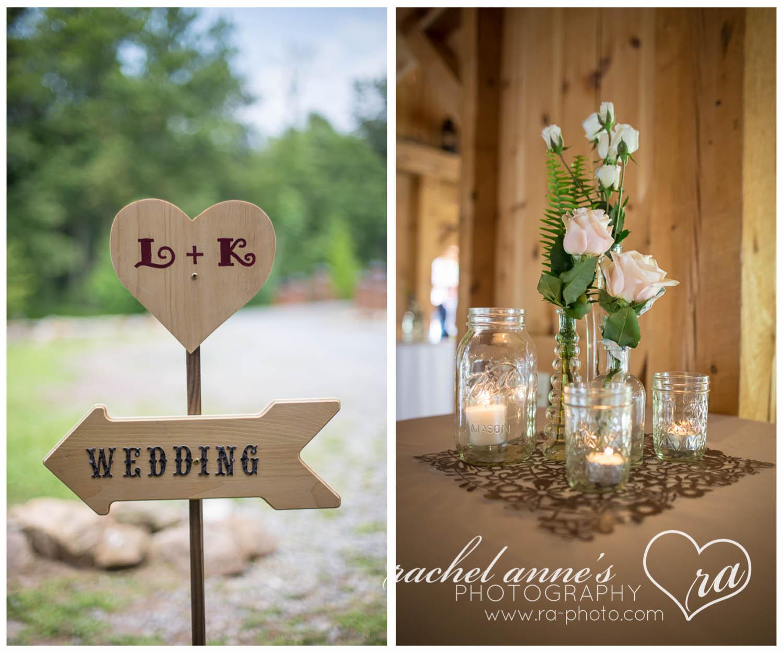 KLK-LAUREL ROCK FARM WEDDING-24.jpg