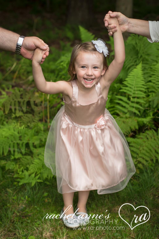 002-AGW-CHILDREN PHOTOGRAPHY DUBOIS PA.jpg