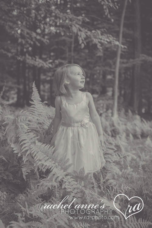 004-AGW-CHILDREN PHOTOGRAPHY DUBOIS PA.jpg