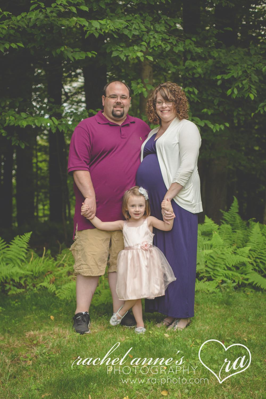003-AGW-CHILDREN PHOTOGRAPHY DUBOIS PA.jpg