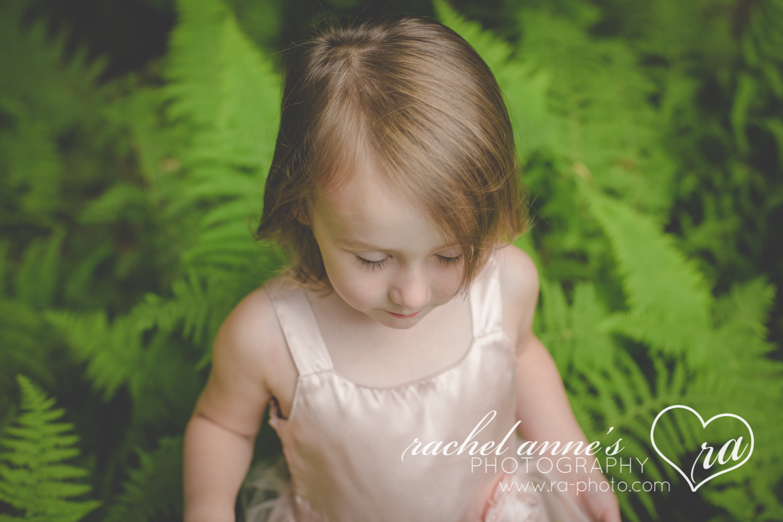 005-AGW-CHILDREN PHOTOGRAPHY DUBOIS PA.jpg