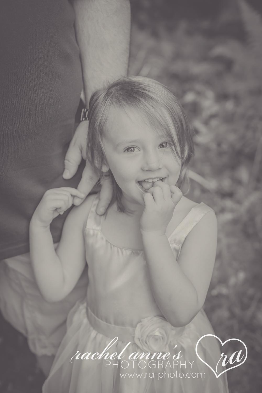 008-AGW-CHILDREN PHOTOGRAPHY DUBOIS PA.jpg