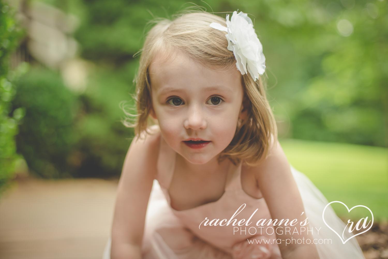 012-AGW-CHILDREN PHOTOGRAPHY DUBOIS PA.jpg