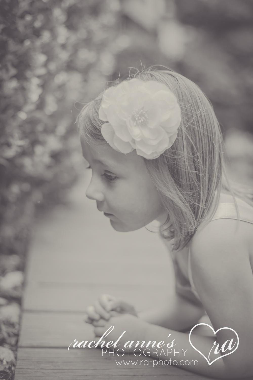 013-AGW-CHILDREN PHOTOGRAPHY DUBOIS PA.jpg