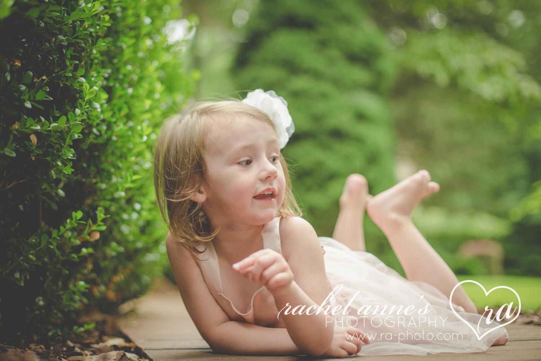 014-AGW-CHILDREN PHOTOGRAPHY DUBOIS PA.jpg