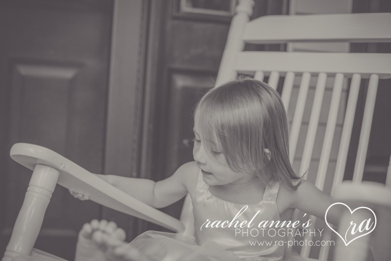 019-AGW-CHILDREN PHOTOGRAPHY DUBOIS PA.jpg