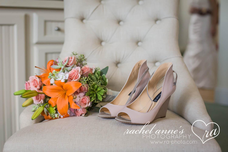 WEDDING-GREYSTONE-FIELDS-GIBSONIA-PA-1.jpg