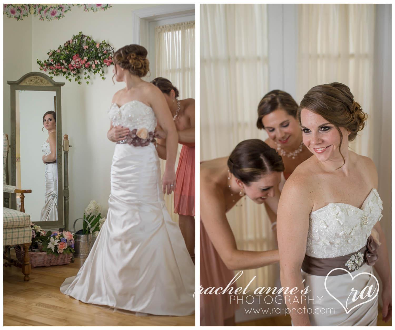 WEDDING-GREYSTONE-FIELDS-GIBSONIA-PA-3.jpg