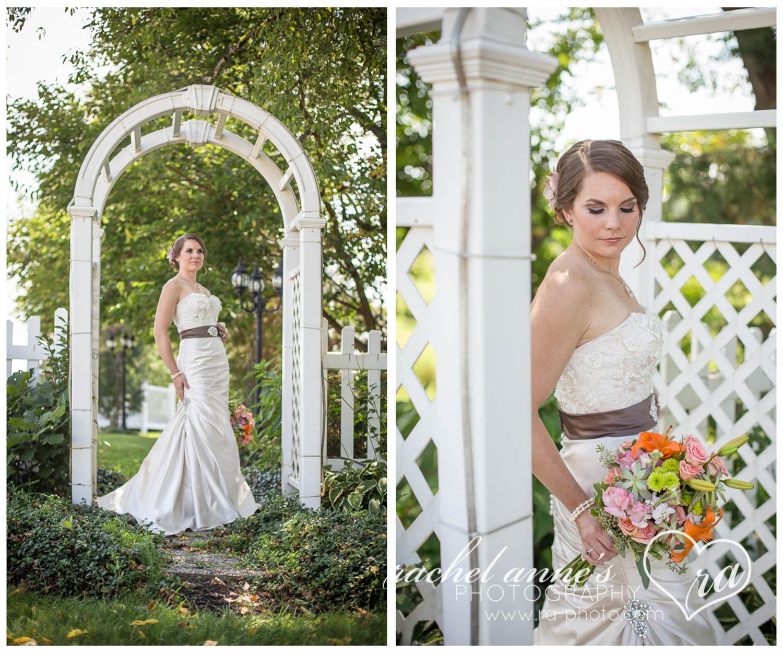 WEDDING-GREYSTONE-FIELDS-GIBSONIA-PA-6.jpg