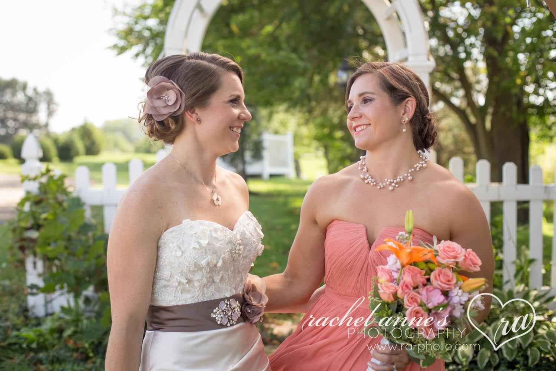 WEDDING-GREYSTONE-FIELDS-GIBSONIA-PA-9.jpg