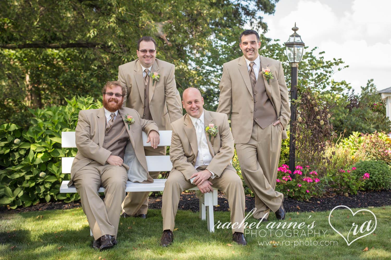 WEDDING-GREYSTONE-FIELDS-GIBSONIA-PA-12.jpg