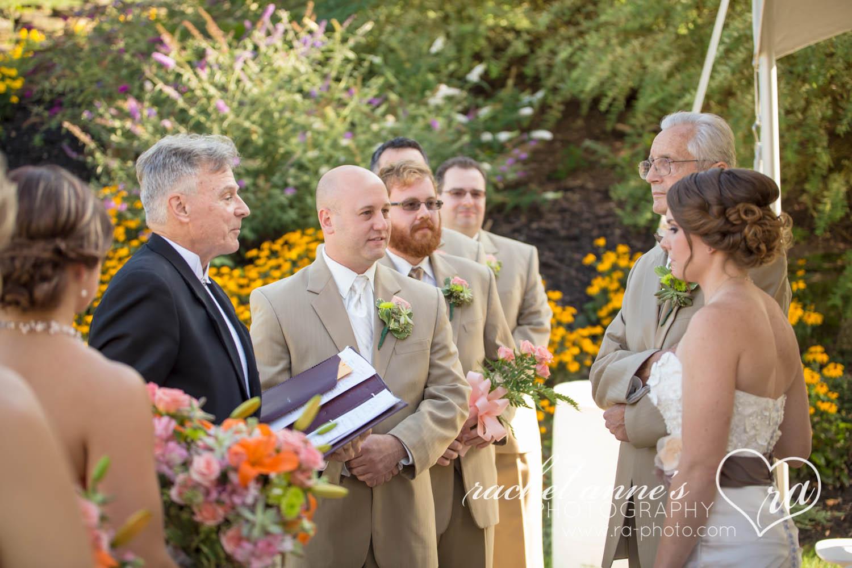 WEDDING-GREYSTONE-FIELDS-GIBSONIA-PA-14.jpg