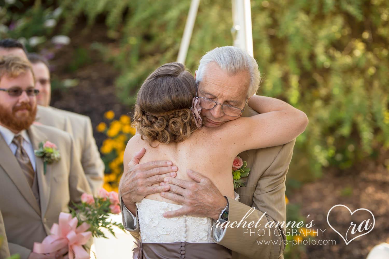 WEDDING-GREYSTONE-FIELDS-GIBSONIA-PA-15.jpg