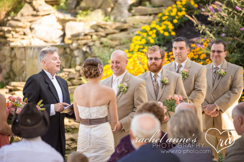 WEDDING-GREYSTONE-FIELDS-GIBSONIA-PA-16.jpg
