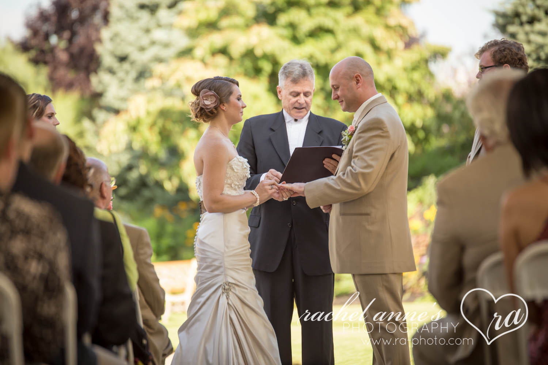 WEDDING-GREYSTONE-FIELDS-GIBSONIA-PA-17.jpg
