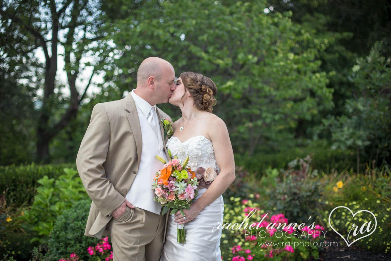 WEDDING-GREYSTONE-FIELDS-GIBSONIA-PA-19.jpg
