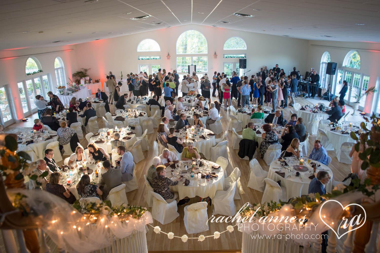 WEDDING-GREYSTONE-FIELDS-GIBSONIA-PA-25.jpg