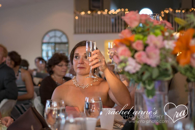 WEDDING-GREYSTONE-FIELDS-GIBSONIA-PA-28.jpg