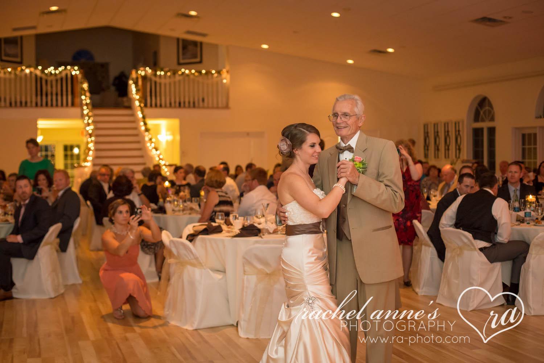 WEDDING-GREYSTONE-FIELDS-GIBSONIA-PA-32.jpg