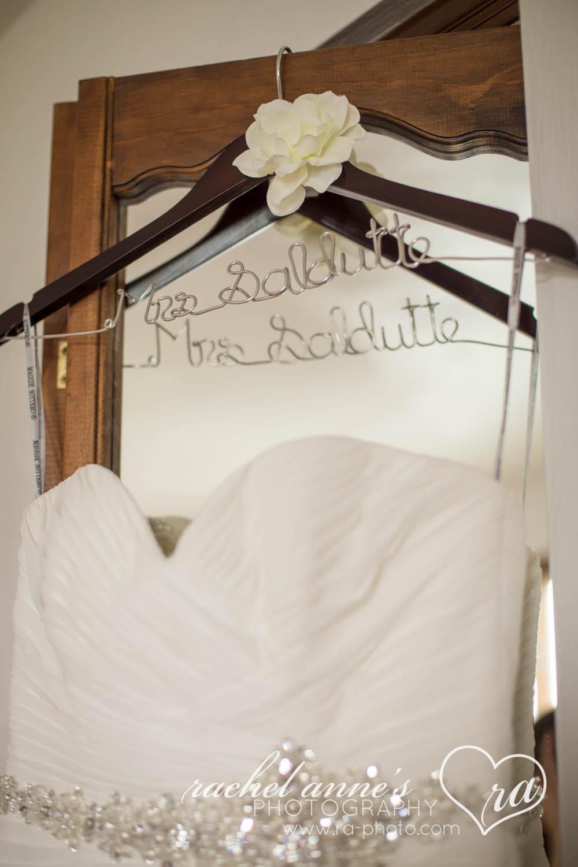 WEDDING-MONROEVILLE-CONVENTION-CENTER-1.jpg