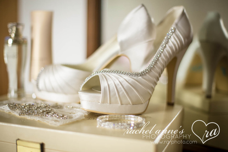 WEDDING-MONROEVILLE-CONVENTION-CENTER-2.jpg