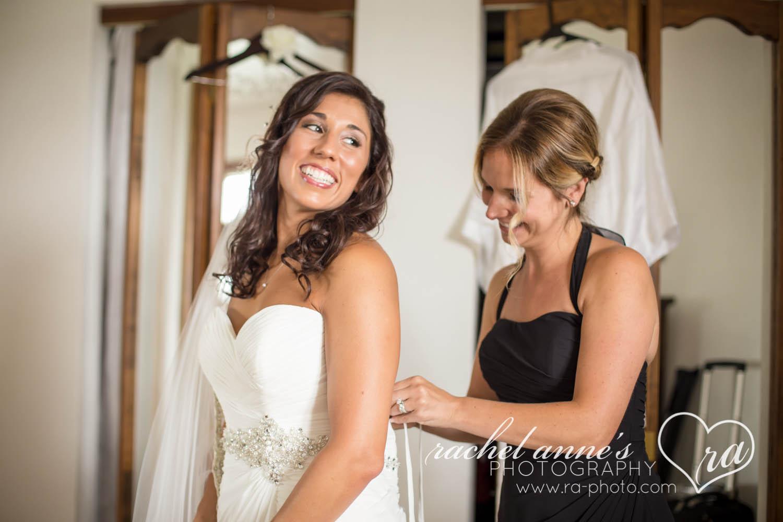 WEDDING-MONROEVILLE-CONVENTION-CENTER-3.jpg