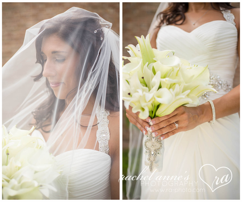 WEDDING-MONROEVILLE-CONVENTION-CENTER-4.jpg