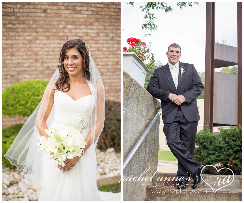 WEDDING-MONROEVILLE-CONVENTION-CENTER-5.jpg