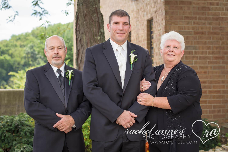WEDDING-MONROEVILLE-CONVENTION-CENTER-7.jpg