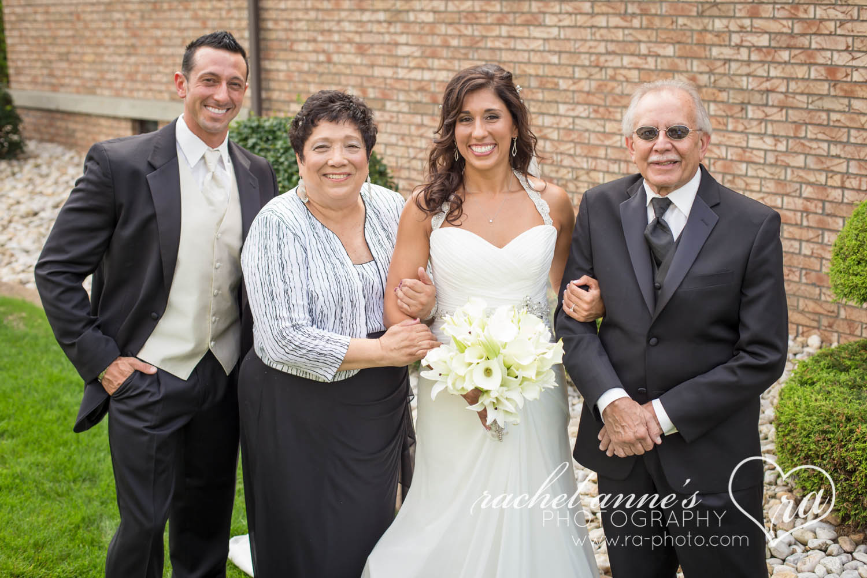 WEDDING-MONROEVILLE-CONVENTION-CENTER-8.jpg