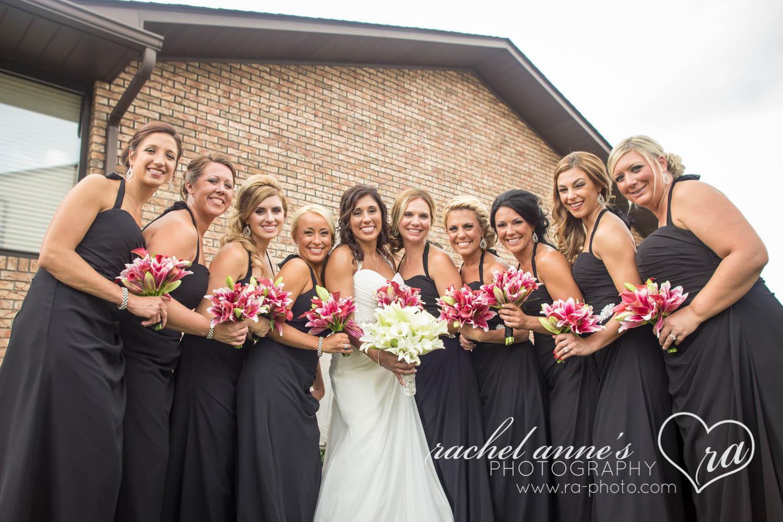 WEDDING-MONROEVILLE-CONVENTION-CENTER-10.jpg