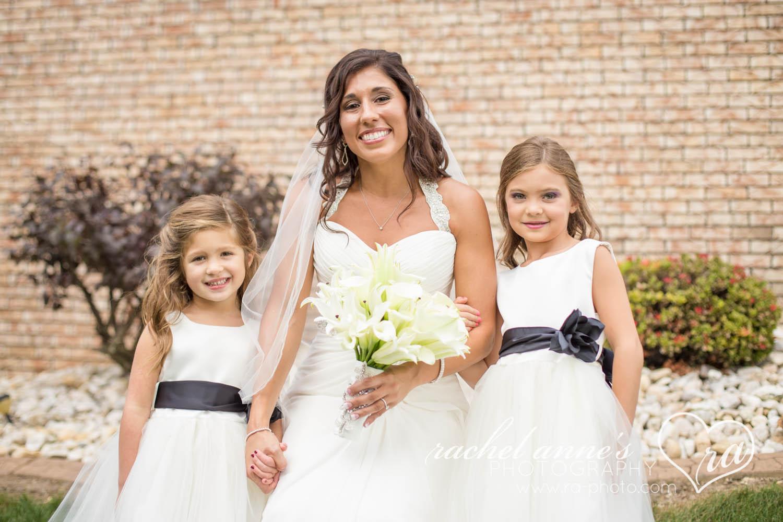 WEDDING-MONROEVILLE-CONVENTION-CENTER-9.jpg