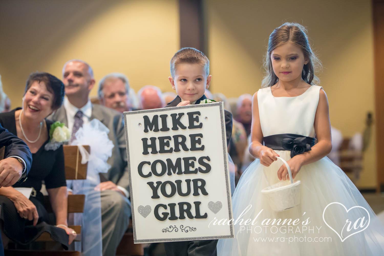 WEDDING-MONROEVILLE-CONVENTION-CENTER-12.jpg