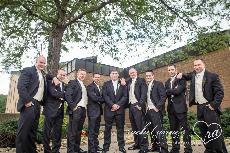 WEDDING-MONROEVILLE-CONVENTION-CENTER-11.jpg