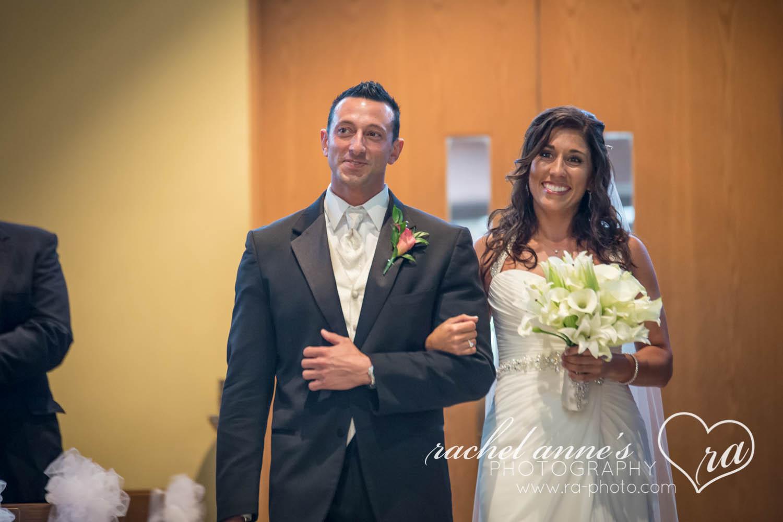WEDDING-MONROEVILLE-CONVENTION-CENTER-13.jpg