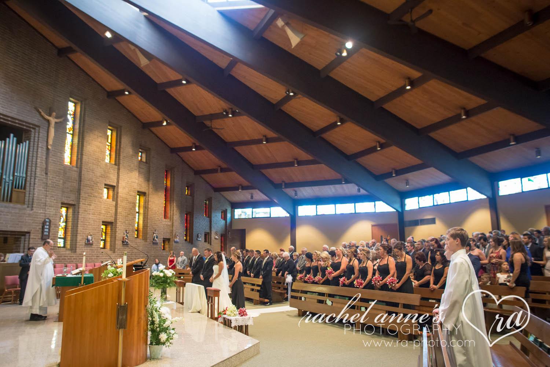 WEDDING-MONROEVILLE-CONVENTION-CENTER-14.jpg