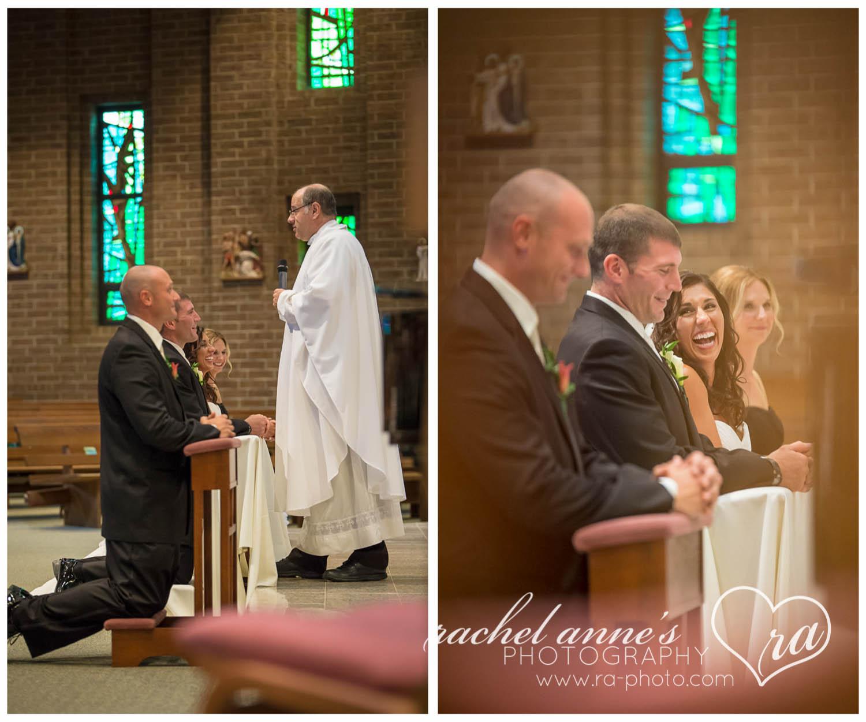 WEDDING-MONROEVILLE-CONVENTION-CENTER-15.jpg