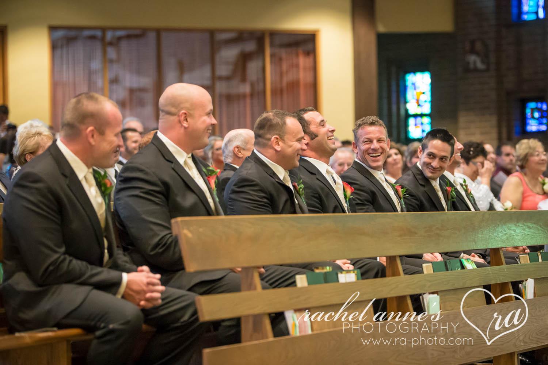 WEDDING-MONROEVILLE-CONVENTION-CENTER-16.jpg